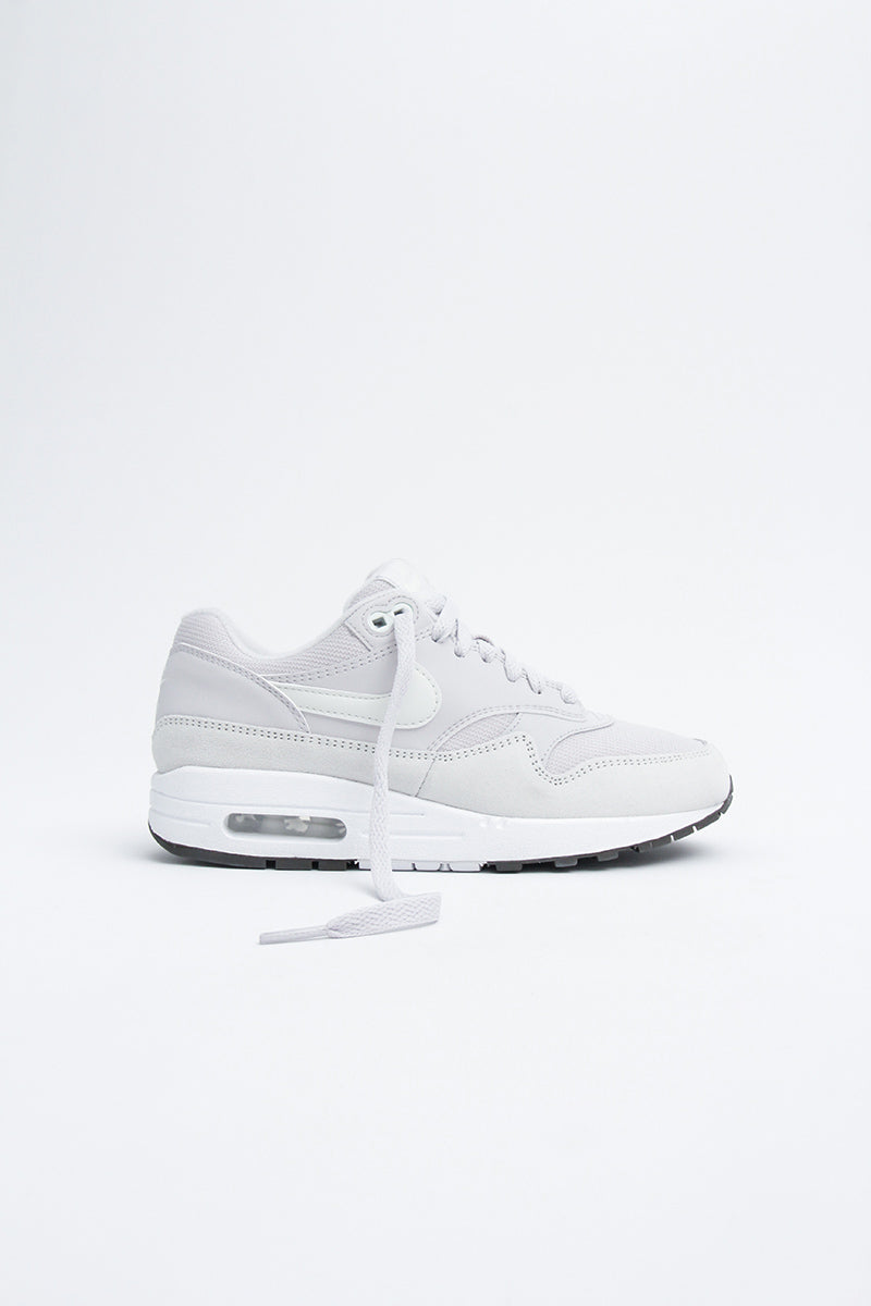 Nike - Air Max 1 (vast grey/spruce aura-ridgerock) 319986-043