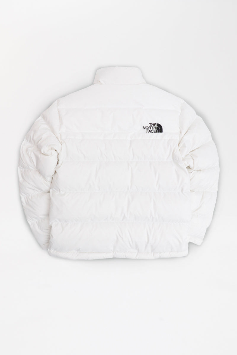 The North Face - 1992 Nuptse Jacket (Tnfb/ Tnfwrf) NF0A2ZWEFV31