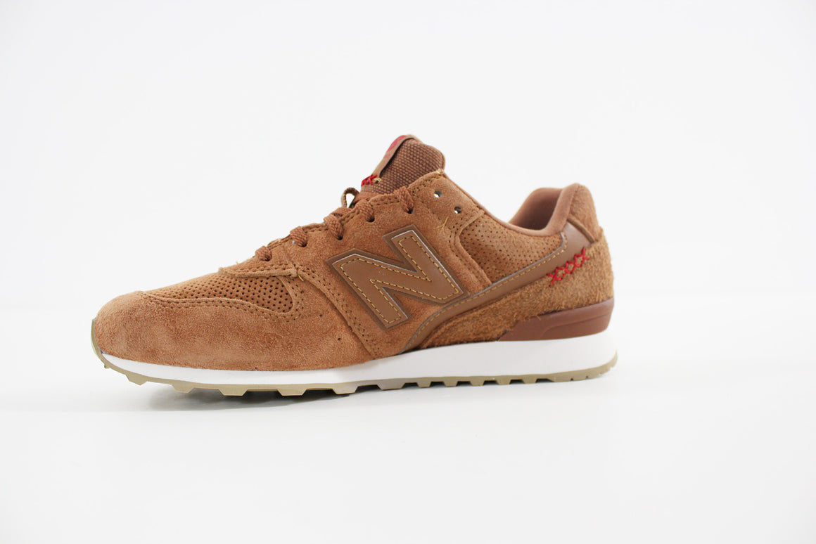New Balance - WR996BB Women (BEIGE)