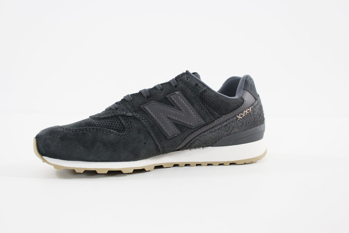 New Balance - WR996BY Women (GREY)