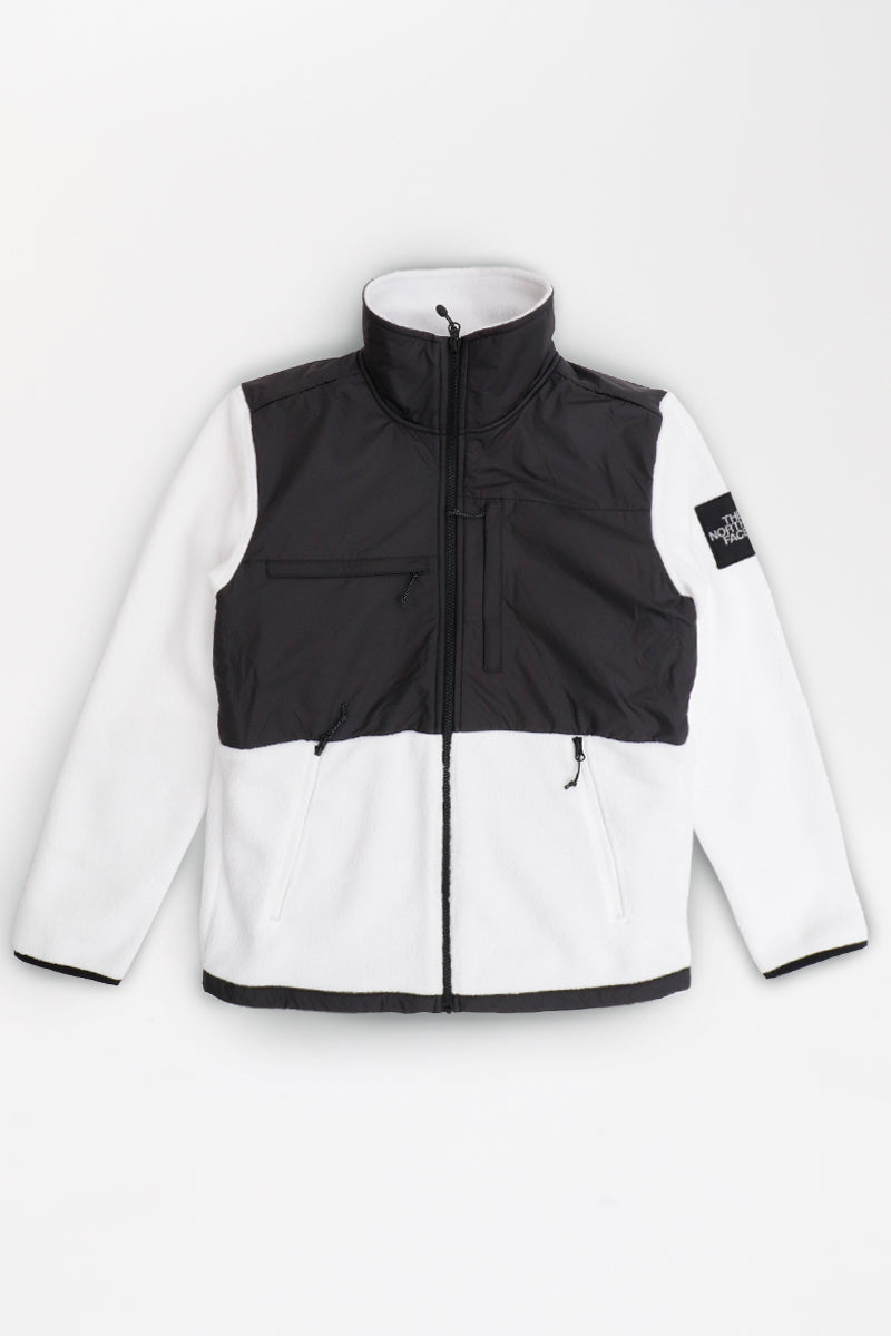 The North Face - Denali Fleece (Tnfb/ Tnfwrflctv) NF0A381MFV31