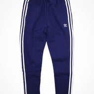 Track pants New Authentic Blu adidas | adidas Italia