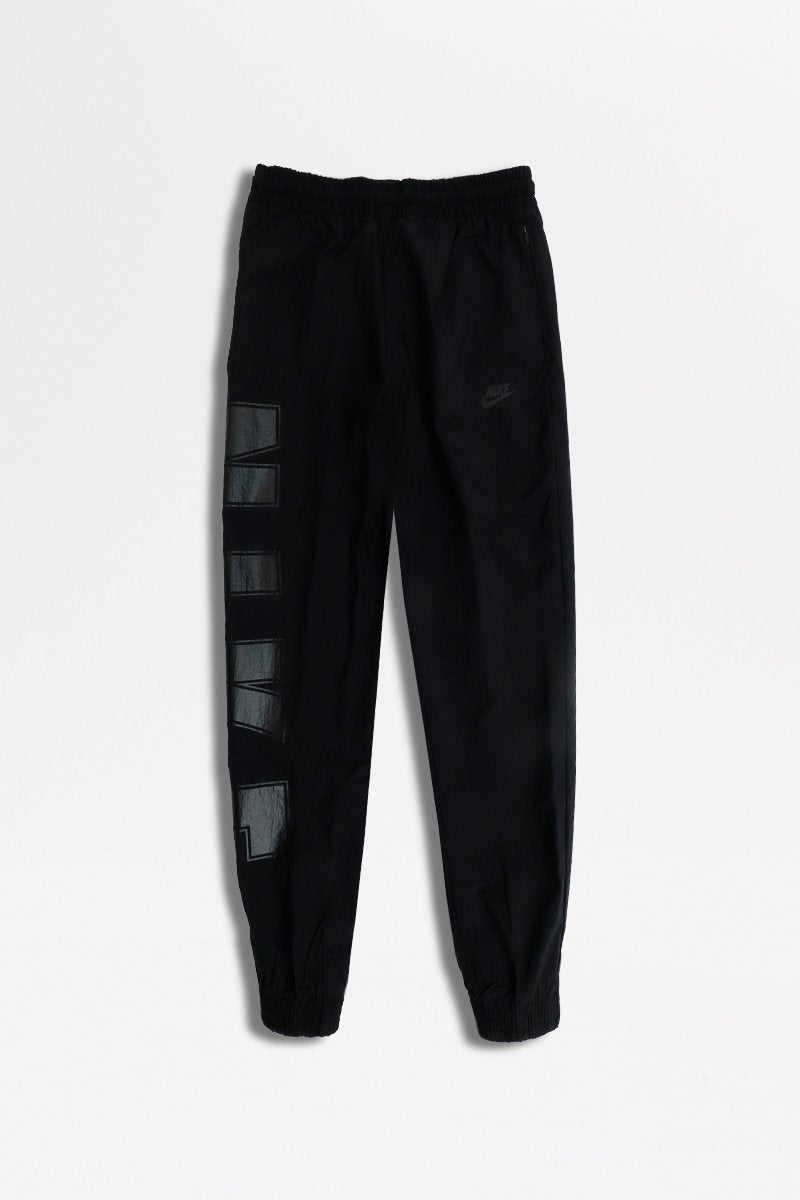 Nike - Woven Pants (Black) CT2532-010