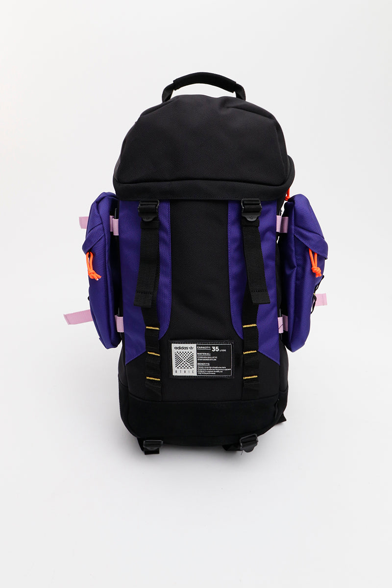 Adidas - Backpack XL (Nobind) DH3259