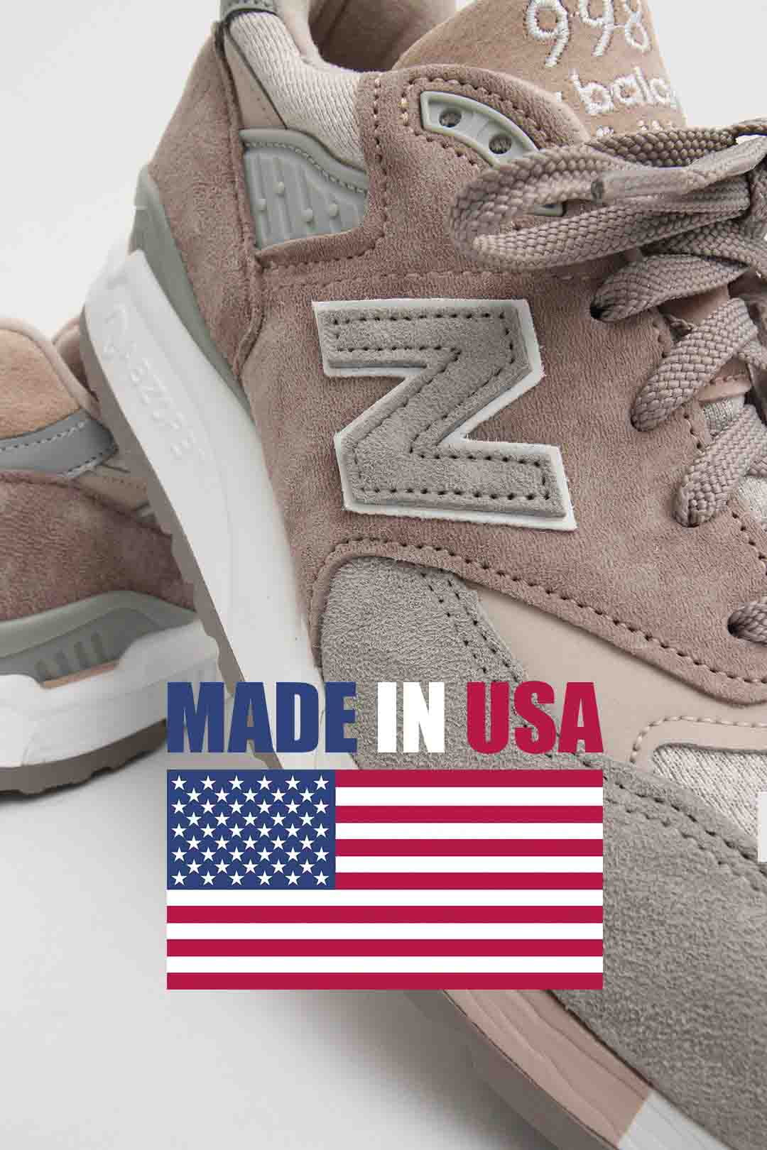 sneaker Made in Usa super soffice