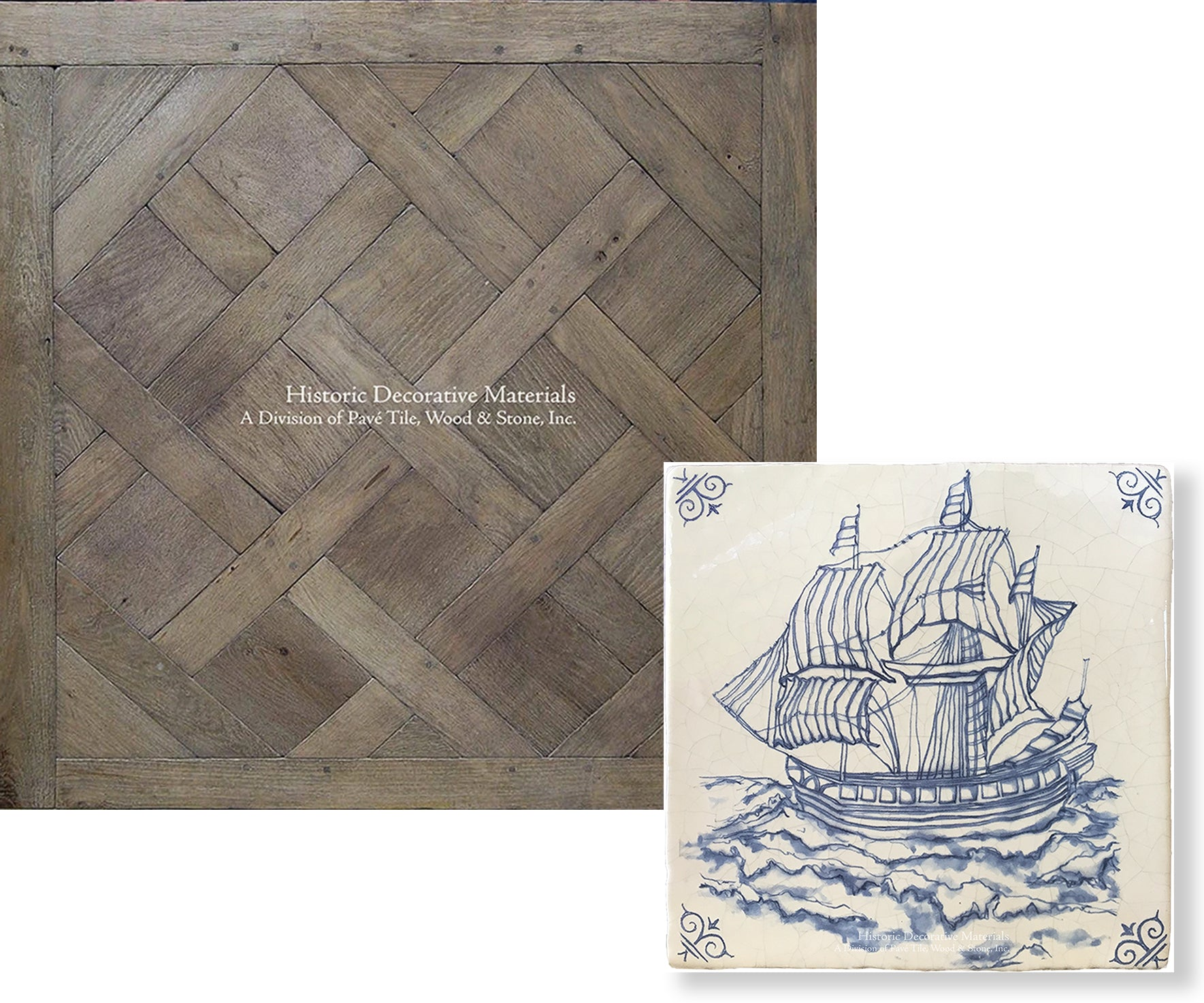 Historic Antique Dutch Blue Delft Tile is for the kitchen back splash, fireplace surround and bathroom walls that interior designers choose for luxury, farmhouse and old world interiors