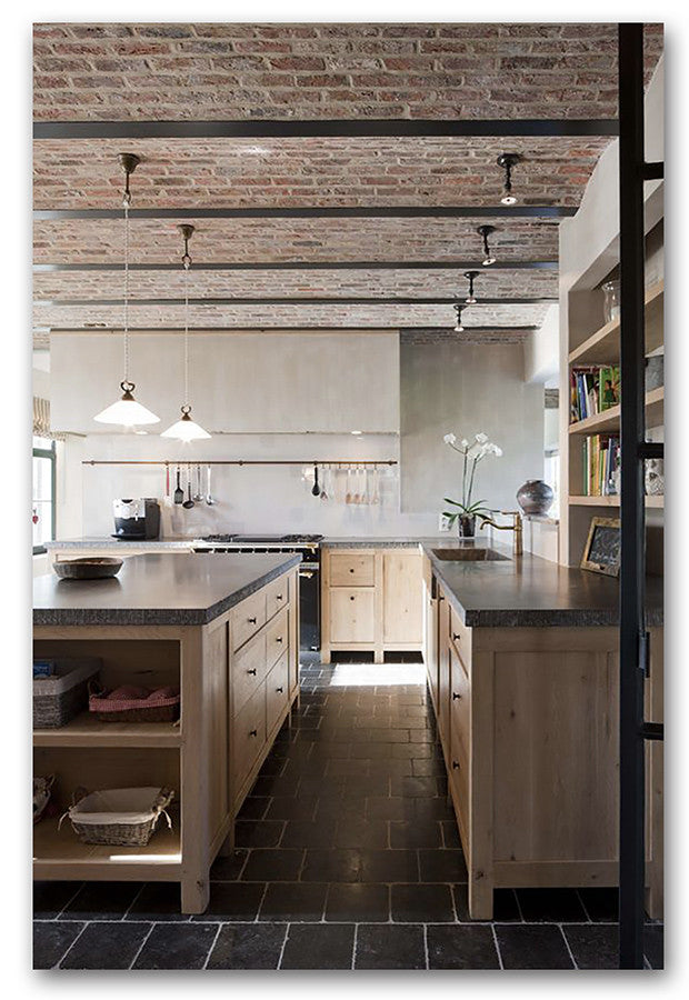 Design Board The Belgian Farmhouse Modern Aesthetic Historic Decorative Materials A Division Of Pave Tile Wood Stone Inc