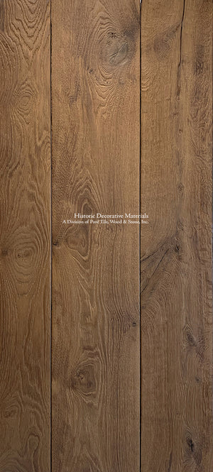 The Country House Collection: PROVINCIAL MAHOGANY