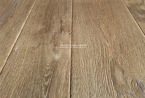 The Kings of France 18th Century French Oak Floors - The Country House Collection: HARVEST WHEAT