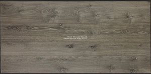 The Kings of France French Oak Flooring Farmhouse House Collection  - The Normandy Farmhouse