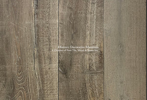 The Kings of France 18th Century French Oak Floors - The Olde Oak Collection: Dorset