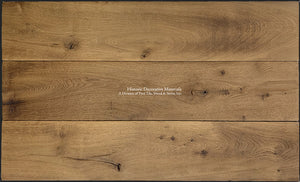 The Kings of France 18th Century French Oak Floors - The Olde Oak Collection: 3