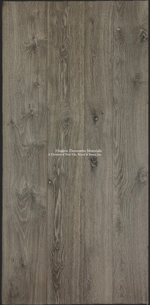 Copy of The Kings of France 18th Century French Oak Flooring Farmhouse Collection  - The Normandy Farmhouse
