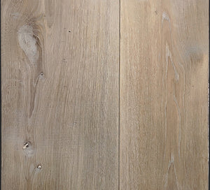 Haute Belge Fine European Hardwood Oak Floors - Color: Andenne
