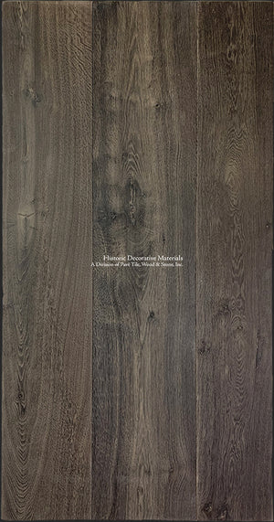 The Kings of France  French Oak Flooring Farmhouse Collection  - The Berkshire Farmhouse