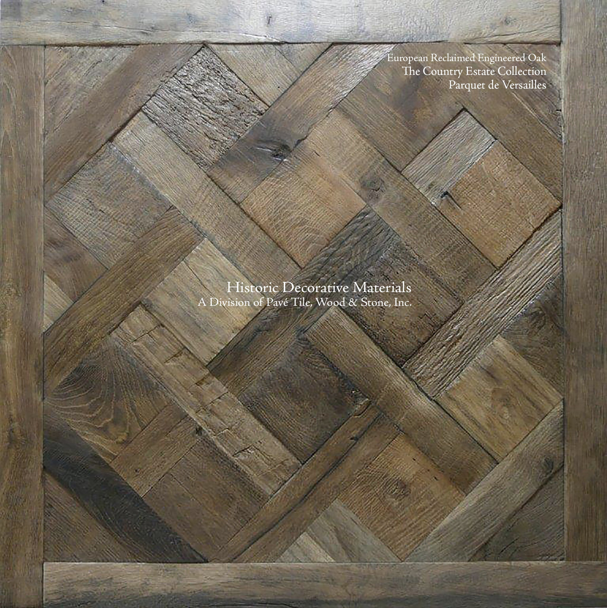 products width floor engineered flooring in country pattern ii mixed finished parquet floors oak and versailles estate european de hand reclaimed two