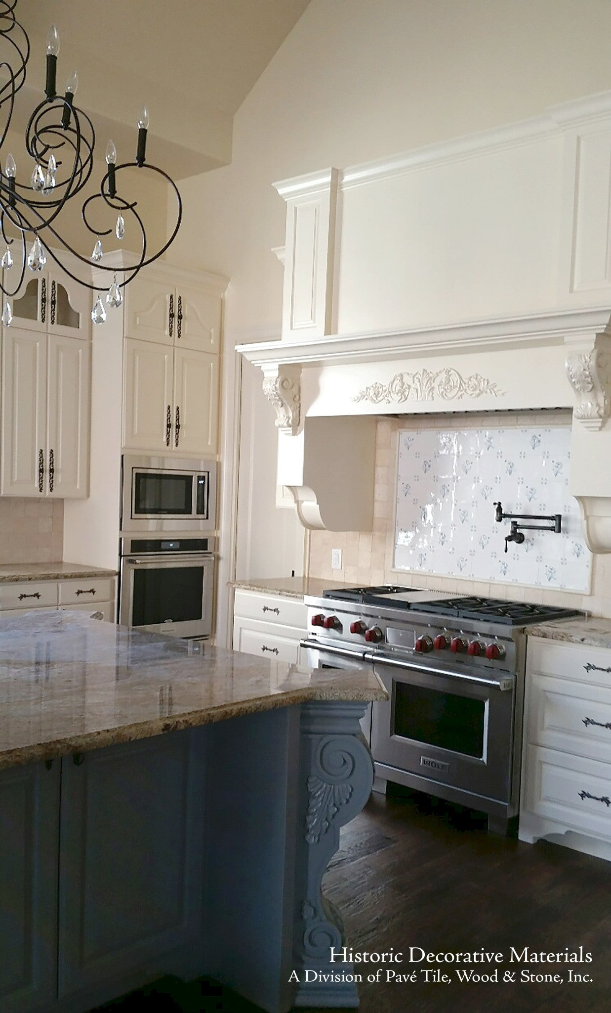 db meze field path tx recid france mantels containerbridge antique cheminee lay marble tiles fireplace c from houston