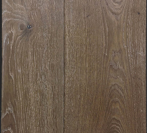 Haute Belge Fine European Hardwood Oak Floors -  Dinant