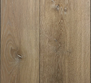 Haute Belge Fine European Hardwood Oak Floors - Fontaine-L'Evêque