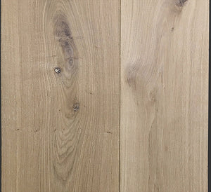 Haute Belge Fine European Hardwood Oak Floors - Color: Gistel