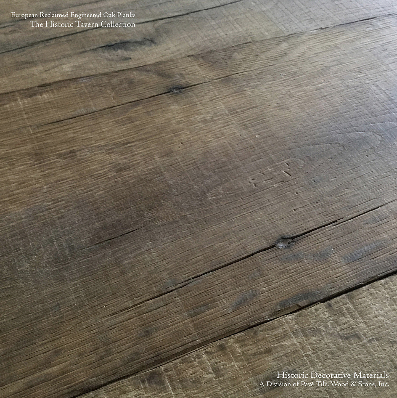augusta european hakwood genuine wood flooring plank finish oak wide floors