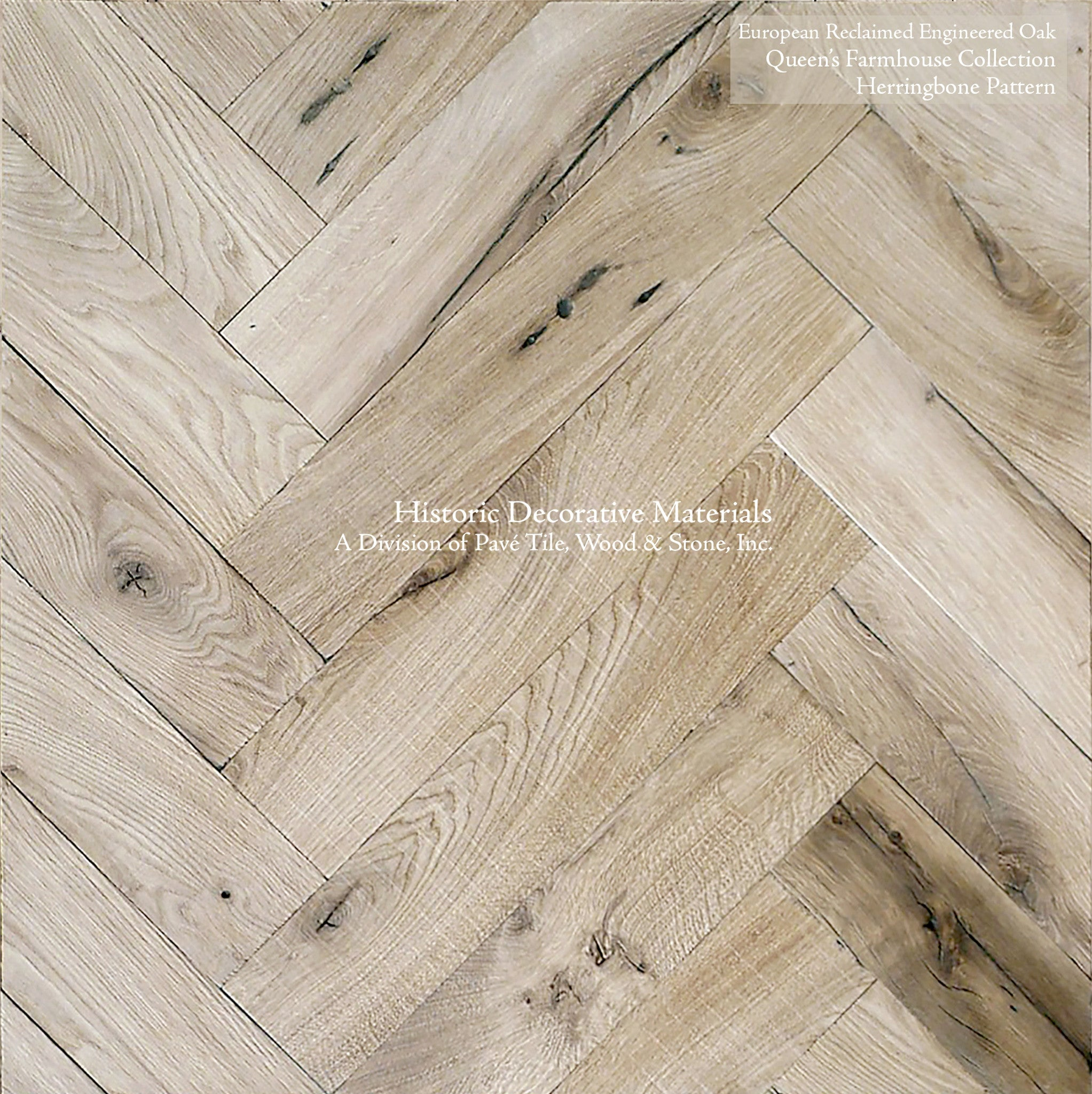 caribou brown flooring lauzon character designer dark white homestead floors hardwood oak