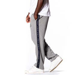 Logo French Terry Pants