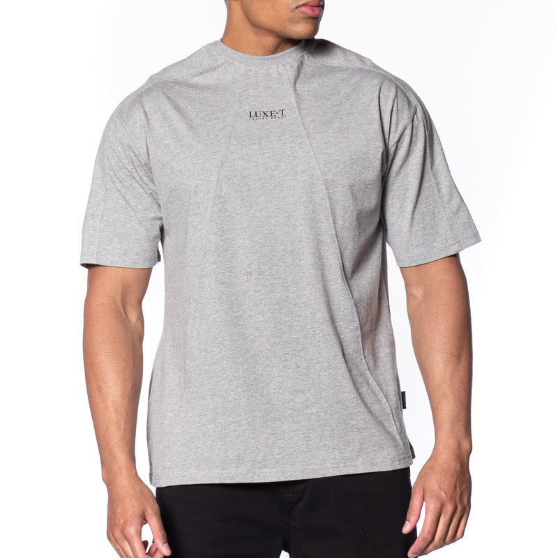 Triangle Short Sleeve T-Shirts