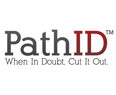 PathID Kit (P01)