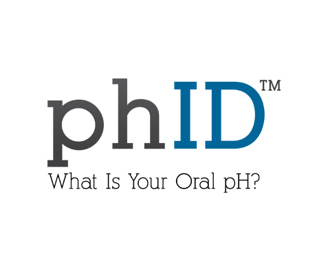 phID (A01)