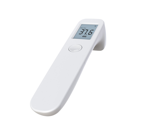 Thermometer - 1 pk