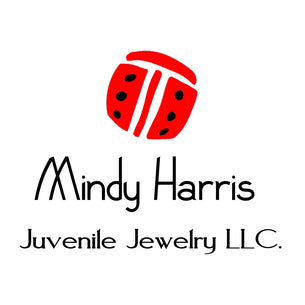 Curated Children's Jewelry Since 2000 for Baby toddler and pre teen.