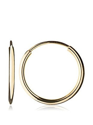 14 KT DELUXE Baby -toddler sleeper hoops