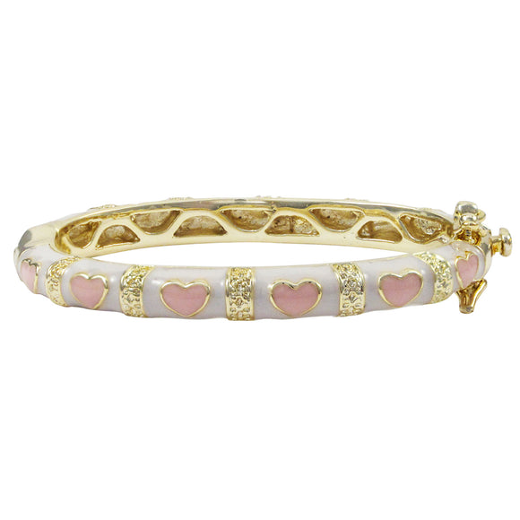 Children's Safety Happy Bangle 3 sizes