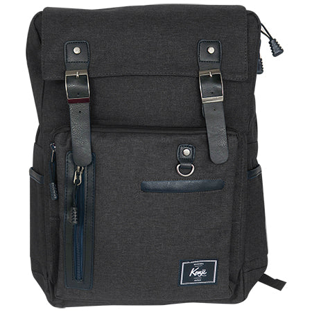 Hiroshima Backpack 714 BB
