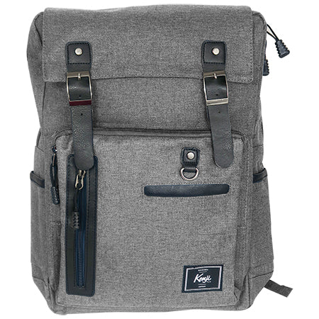 Hiroshima Backpack 714 GB