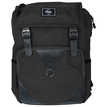 Hiroshima Backpack 715 BB