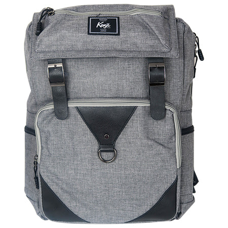 Hiroshima Backpack 715 GB