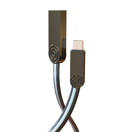 Mito Data Cable - AC-17