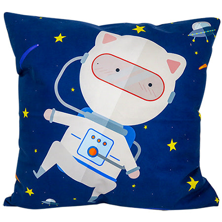Cushion Cover - Astronaut