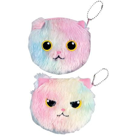Ogi Monster Coin Purse