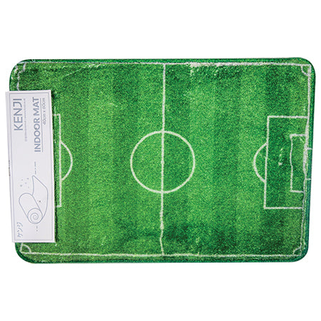 Indoor Mat 40x60 - Football