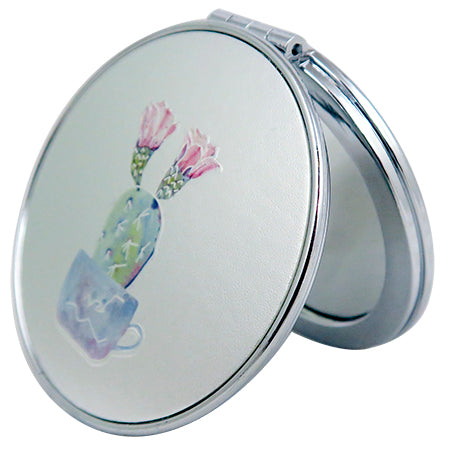 Fuji Pocket Mirror 1