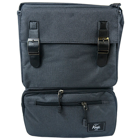 Hiroshima Backpack 508 BB