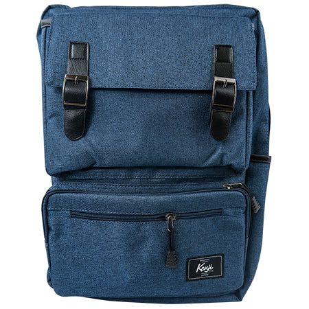 Hiroshima Backpack 508 UB
