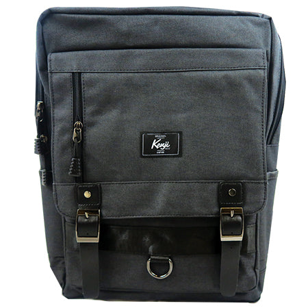 Hiroshima Backpack 648 BB