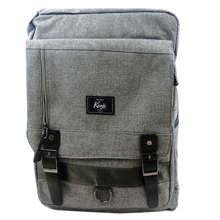 Hiroshima Backpack 648 GB