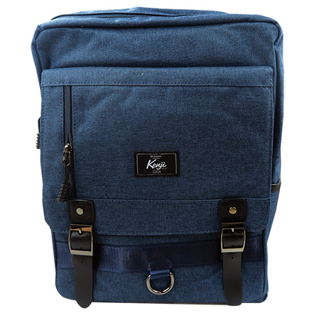 Hiroshima Backpack 648 UB