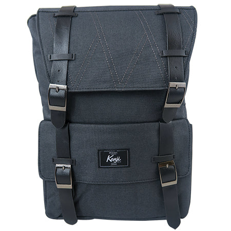 Hiroshima Backpack 720 BB