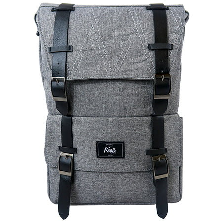 Hiroshima Backpack 720 GB